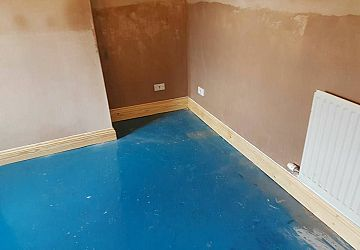 2018-4/damp-proofing-in-carlisle-cumbria-047_1515061390.jpg