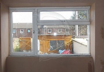 19/damp_proofing__(4)_1429372038.jpg
