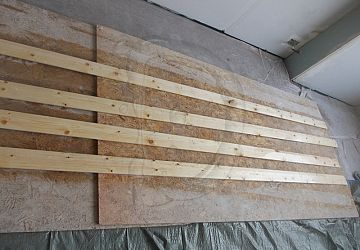 28/timber_treatment_(1)_1429372772.jpg